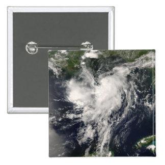 Tropical Storm Edouard Pins