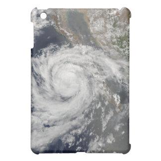 Tropical Storm Emilia iPad Mini Case