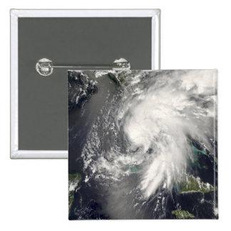 Tropical Storm Fay 2 Pin