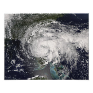 Tropical Storm Fay 2 Poster