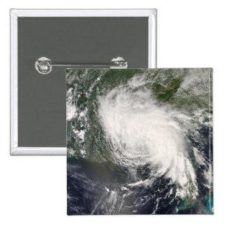 Tropical Storm Fay 3 Pins