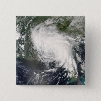 Tropical Storm Fay 3 Pinback Button