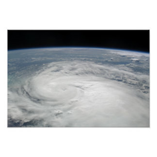Tropical Storm Fay 3 Poster