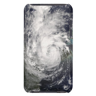 Tropical Storm Fay 4 Barely There iPod Case