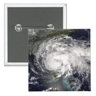 Tropical Storm Fay 4 Pins