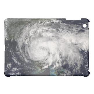 Tropical Storm Fay 4 iPad Mini Cover