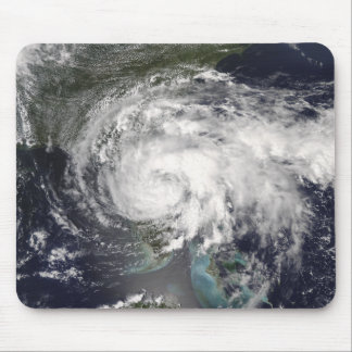 Tropical Storm Fay 4 Mouse Pad