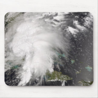 Tropical Storm Fay 5 Mouse Pad