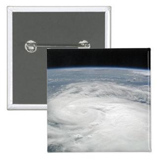 Tropical Storm Fay 6 Pin