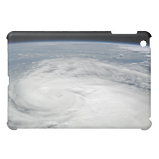 Tropical Storm Fay 6 Case For The iPad Mini