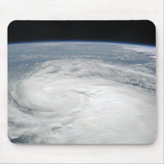 Tropical Storm Fay 6 Mouse Pad