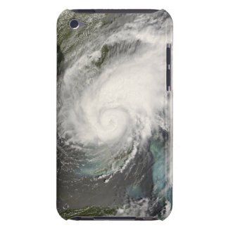 Tropical Storm Fay Barely There iPod Cover