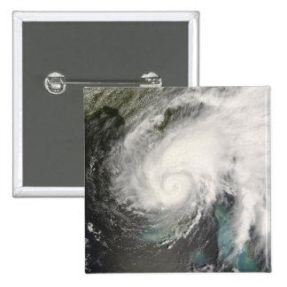 Tropical Storm Fay Pins
