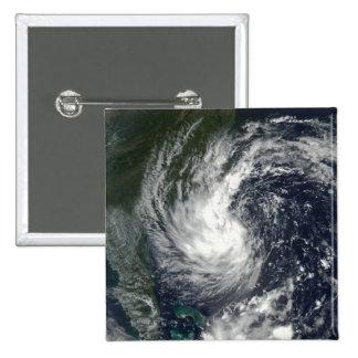 Tropical Storm Gustav 2 Buttons