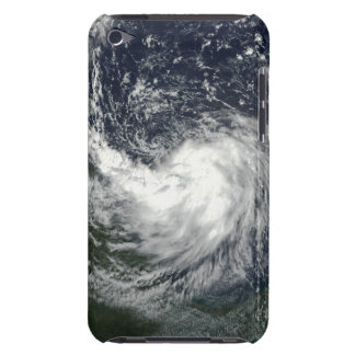 Tropical Storm Gustav 2 Case-Mate iPod Touch Case