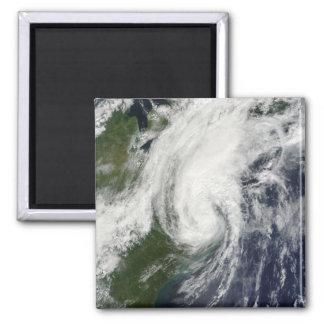 Tropical Storm Hanna over the East Coast 2 Magnet