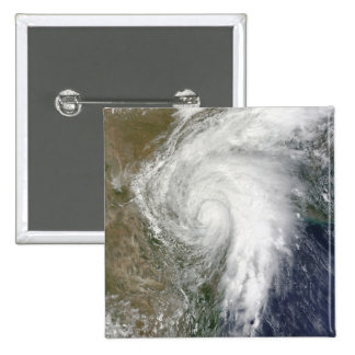 Tropical Storm Hermine over Texas Pins