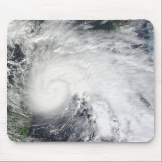 Tropical Storm Ida in the Caribbean Sea 2 Mouse Pad