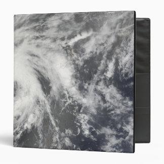 Tropical Storm Josephine Binder