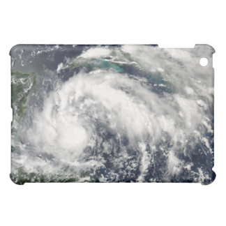 Tropical Storm Karl iPad Mini Cover