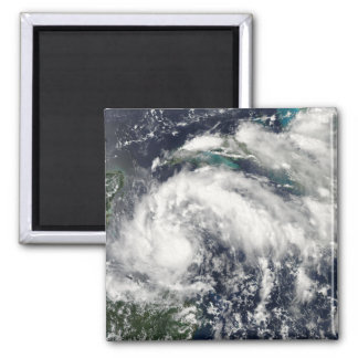 Tropical Storm Karl Magnet