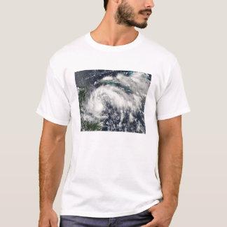 Tropical Storm Karl T-Shirt