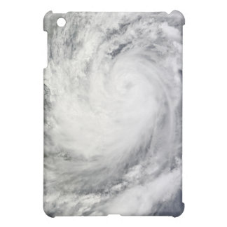 Tropical Storm Ketsana Cover For The iPad Mini