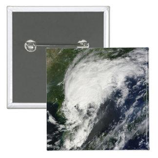 Tropical Storm Kompasu Pin