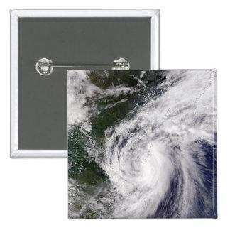 Tropical Storm Mekkhala Button