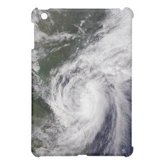 Tropical Storm Mekkhala iPad Mini Cases