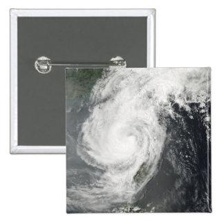 Tropical Storm Parm Pinback Buttons