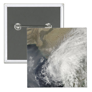 Tropical Storm Phyan Button