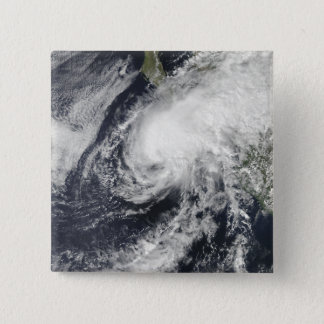 Tropical Storm Rick approaching Mexico Button