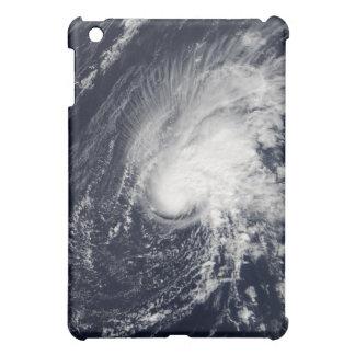 Tropical Storm Zeta iPad Mini Cases