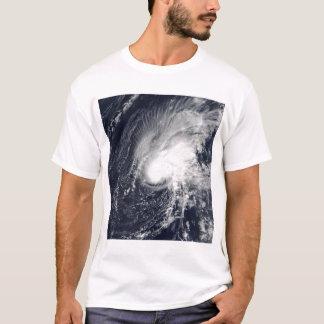 Tropical Storm Zeta T-Shirt