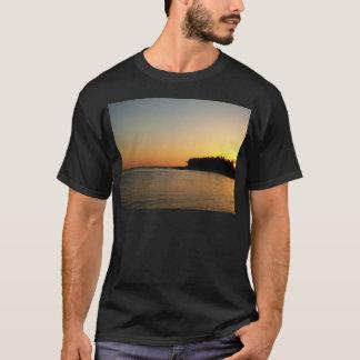 Tropical Sunsets T-Shirt