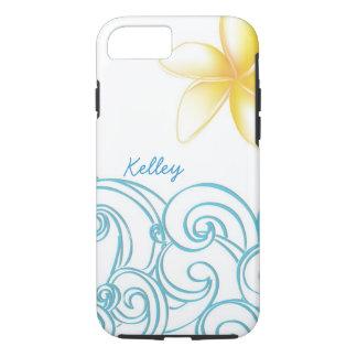 Tropical Sunshine iPhone 8/7 Case
