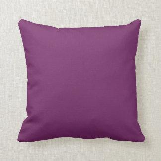 Tropical Temptation Cupcake Pillow