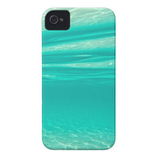 Tropical Vibe Case-Mate iPhone 4 Case
