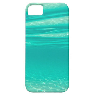 Tropical Vibe iPhone SE/5/5s Case