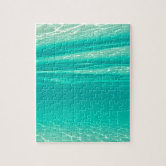 Tropical Vibe Jigsaw Puzzle