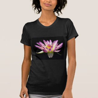 Tropical Water Lily T-Shirt
