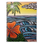 Tropical Waves Notebook