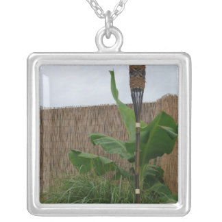 Tropical Yard Necklaces