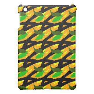 Tropically Skin iPad Mini Cover