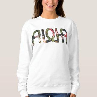 Tropicaloha Sweatshirt