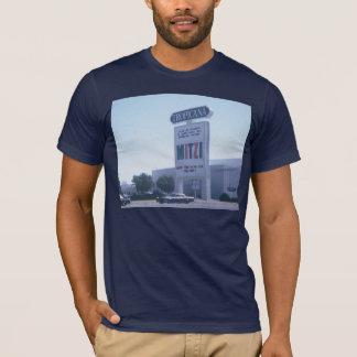 Tropicana Hotel Las Vegas T-Shirt