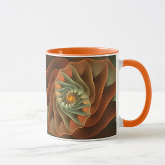 Tropicanna Mug