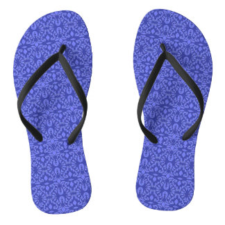Tropic's-Blueberry-Formal