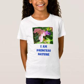 Tropics FamilyFashion - t-shirt - girl